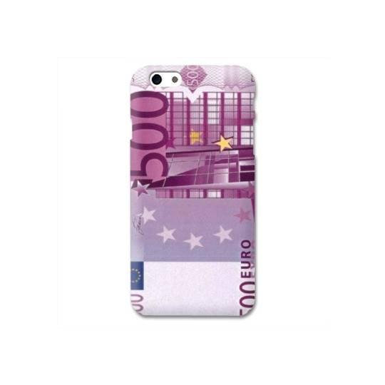 Coque pour iphone 7 Money