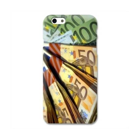 Coque Iphone 7 Money