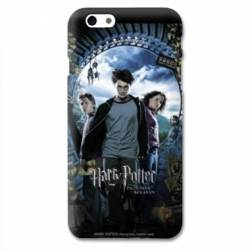Coque iPhone 6 Plus / 6s Plus WB License harry potter D