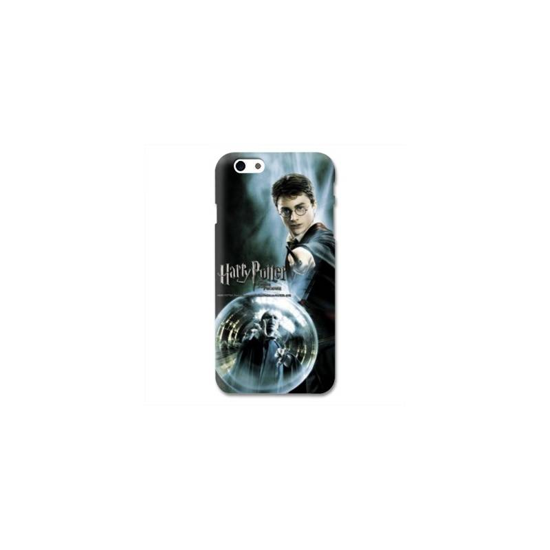 coque pour iphone 7 wb license harry potter c
