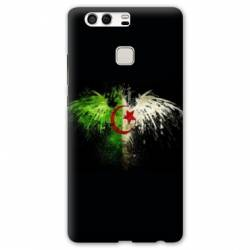 Coque Huawei Honor 8 Algerie
