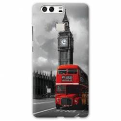 Coque Huawei Honor 8 Angleterre