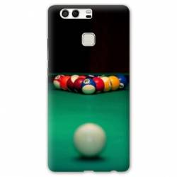 Coque Huawei Honor 8 Casino
