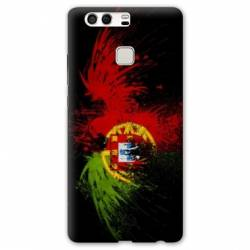 Coque Huawei Honor 8 Portugal