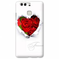 Coque Huawei Honor 8 amour