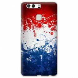 Coque Huawei Honor 8 France