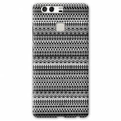 Coque Huawei Honor 8 motifs Aztec azteque