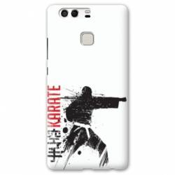 Coque Huawei Honor 8 Sport Combat