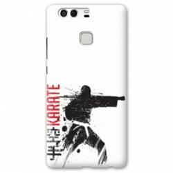 Coque Huawei Honor 8 Sport Combat