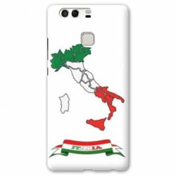 Coque Huawei Honor 8 Italie
