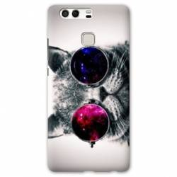 Coque Huawei Honor 8 animaux 2