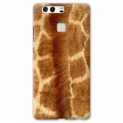Coque Huawei Honor 8 savane