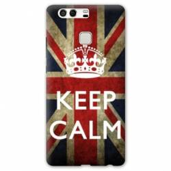 Coque Huawei Honor 8 Keep Calm
