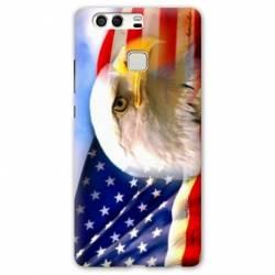 Coque Huawei Honor 8 Amerique