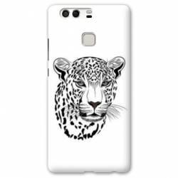 Coque Huawei Honor 8 felins