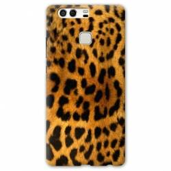 Coque Huawei Honor 8 felins