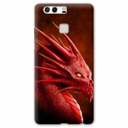 Coque Huawei Honor 8 Fantastique