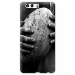 Coque Huawei Honor 8 Rugby