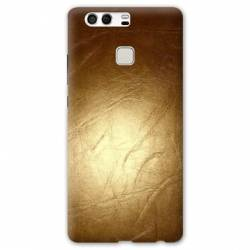 Coque Huawei Honor 8 Texture