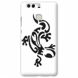 Coque Huawei Honor 8 animaux