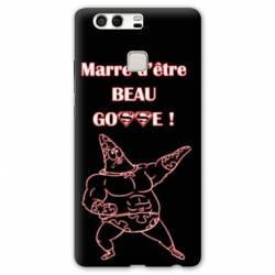Coque Huawei Honor 8 Humour