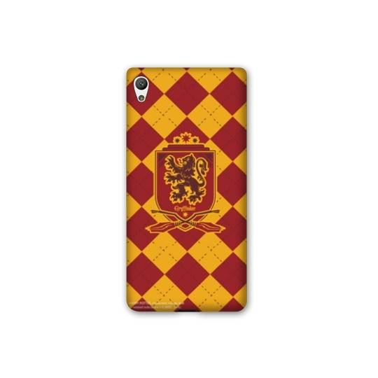 Coque OnePlus X WB License harry potter ecole