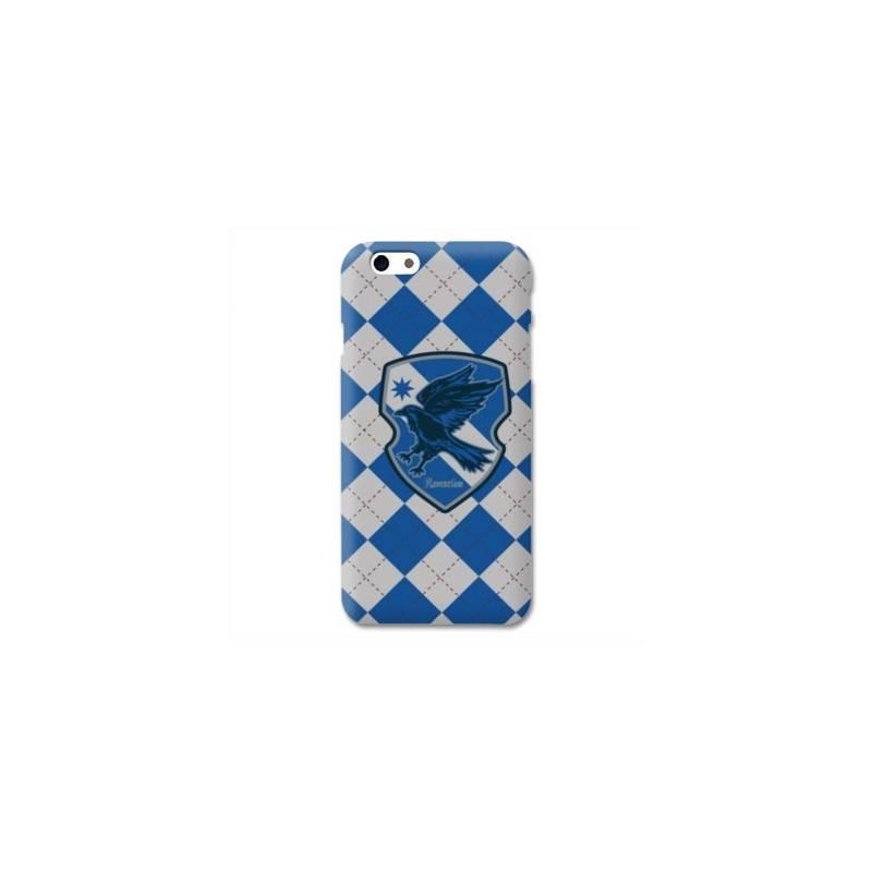coque iphone 6 ecole