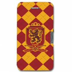 Coque HTC Desire 620 WB License harry potter ecole