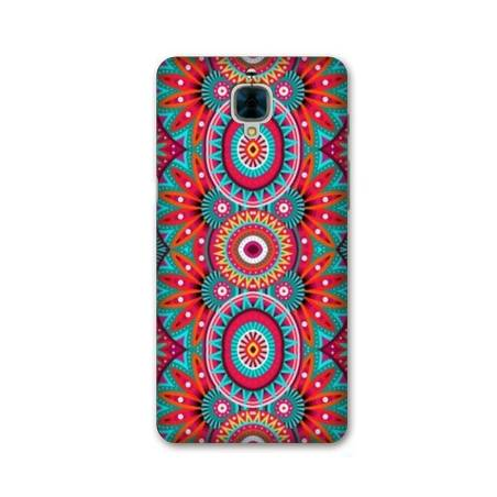 Coque OnePlus 3 / OnePlus 3T Animaux Etnic abstrait