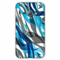 Coque Samsung Galaxy J3 (2016) Etnic abstrait