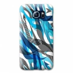 Coque Samsung Galaxy S7 Etnic abstrait