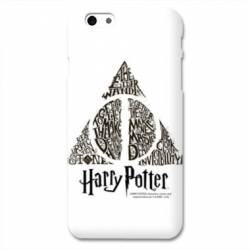 coque iphone 7 hp