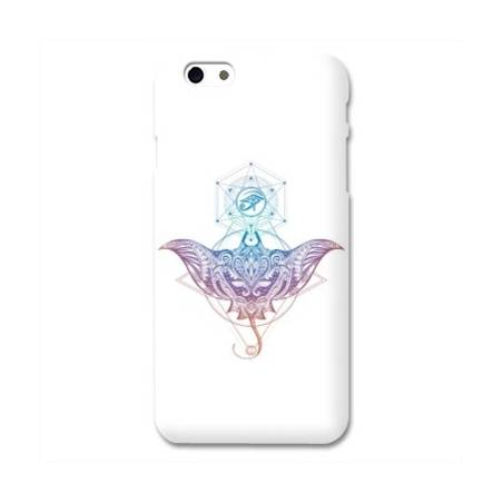 Coque Iphone 7 Animaux Maori