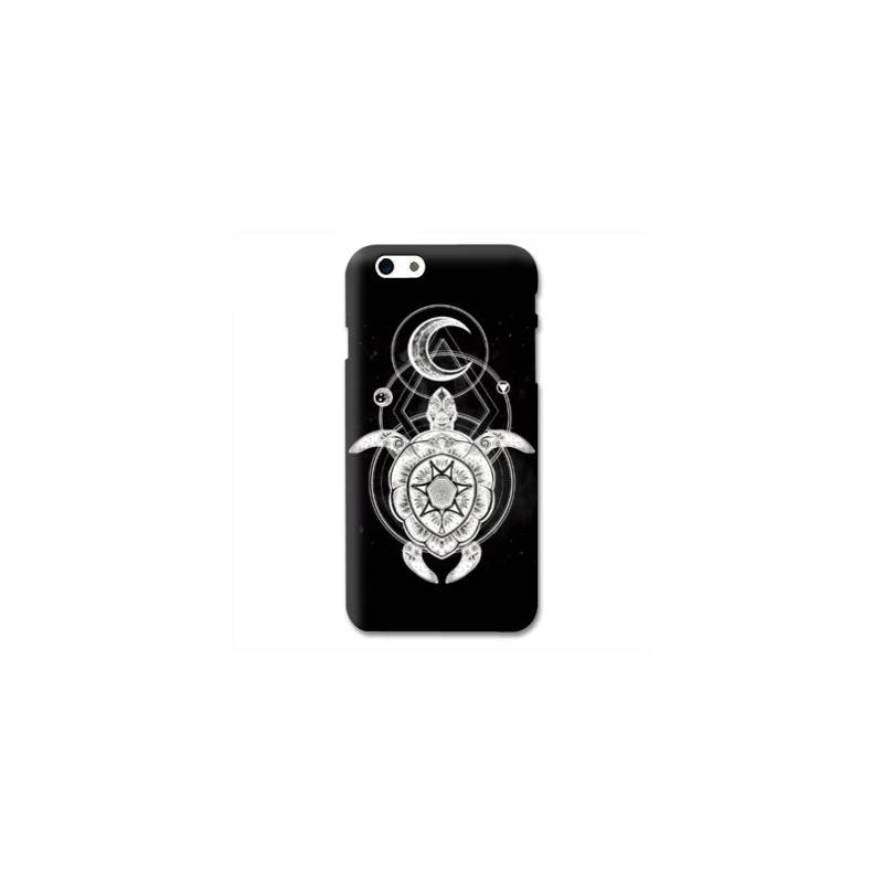 coque iphone 6 plus animaux