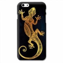 Coque iPhone 6 Plus / 6s Plus Animaux Maori