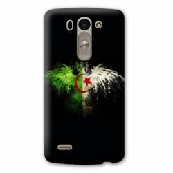 Coque Huawei Mate 9 Algerie