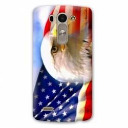 Coque Huawei Mate 9 Amerique