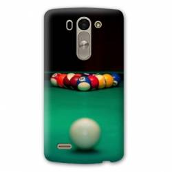Coque Huawei Mate 9 Casino