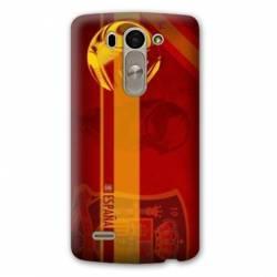 Coque Huawei Mate 9 Espagne