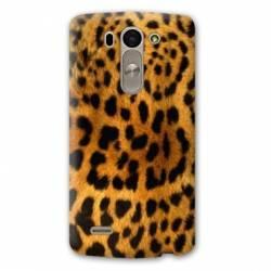 Coque Huawei Mate 9 felins