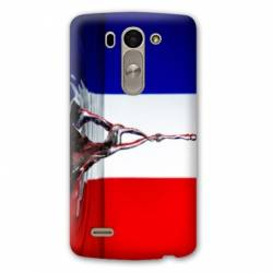 Coque Huawei Mate 9 France