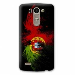 Coque Huawei Mate 9 Portugal