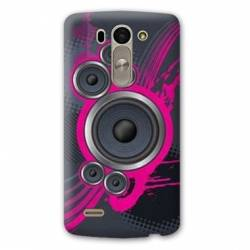 Coque Huawei Mate 9 techno