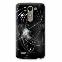 Coque Huawei Mate 9 Trompe oeil
