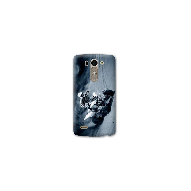 huawei mate 9 coque batman