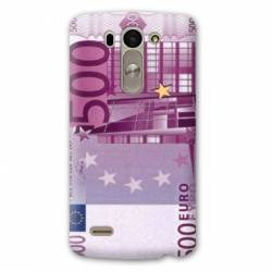 Coque Huawei Mate 9 Money