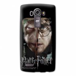 Coque Huawei Mate 9 WB License harry potter A