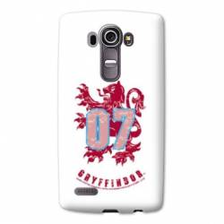 Coque Huawei Mate 9 WB License harry potter pattern