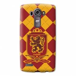 Coque Huawei Mate 9 WB License harry potter ecole