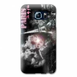 Coque Samsung Galaxy S8 France